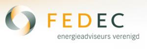FedEC_logo