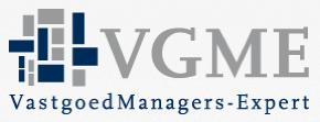 VGME_logo