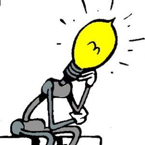 Einde gloeilamp-einde halogeenlamp?