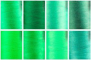 50 tinten groene stroom