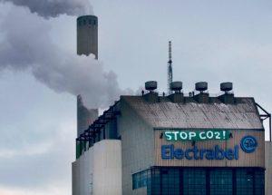 CO2-uitstoot – welke gebruik je?